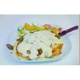 Talonleike_Salpa_kebab_pizzeriaKouvola